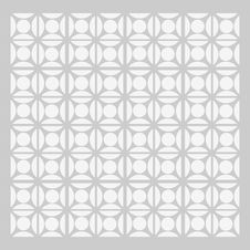Free Abstract Seamless Pattern Stock Photography - 36478982