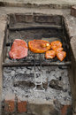 Free Bbq Stock Photography - 36480542