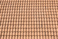 Free Red Tile Roof Stock Photos - 36490533