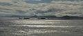 Free Scotland Chanonry Lighthouse Stock Photography - 36493972
