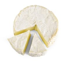 Free Camembert Cheese Royalty Free Stock Image - 36491026