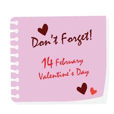 Free Valentine Day Stick Stock Image - 36496541