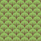Free Seamless Symbolic Forest Pattern. Stock Image - 36491851