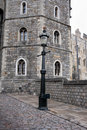 Free Windsor Castle Royalty Free Stock Photos - 3650048