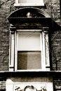 Free Old Window Stock Photo - 3650120