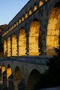 Free Stone Bridge Royalty Free Stock Photo - 3650485