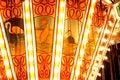 Free Carousel Stock Image - 3654611