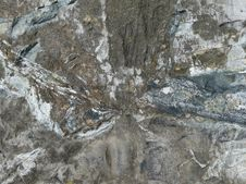 Free Texture Of Stone 6 Royalty Free Stock Photography - 3651827