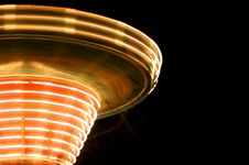 Free Carousel Stock Photos - 3654603