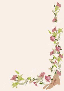 Free Flowers Stock Image - 3655301