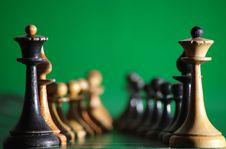 Free Chess Stock Photos - 3656143