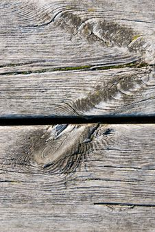 Free Old Wood Stock Photography - 3657692
