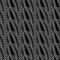 Free Tile Curl Pattern Stock Photos - 36509083