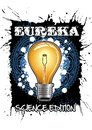 Free Eureka Stock Photography - 36518932