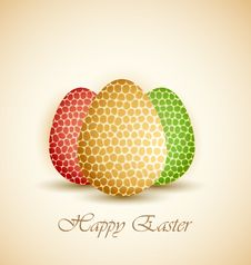 Free Easter Stock Images - 36531554