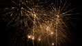 Free Fireworks - New Year 2014 Royalty Free Stock Photo - 36550255