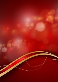 Free Vector Background Stock Images - 36556254
