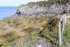 Free Fence Stock Image - 36559521