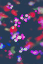 Free Bokeh Background Stock Images - 36563064