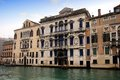 Free Buildings In The Grand Canal Royalty Free Stock Image - 36577076