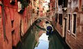 Free Canal Of Venice Stock Photos - 36577393