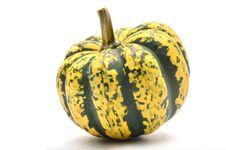 Free Apanese Pumpkin Stock Photography - 36574412