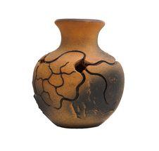 Free Ceramic Jug Stock Photos - 36579593