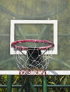 Free Shots Board In Park Royalty Free Stock Photography - 36596947