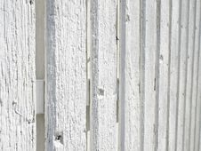 Free Light White Palisade Royalty Free Stock Photography - 36595987