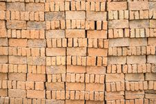 Free Brick Wall Background Royalty Free Stock Photos - 36598058