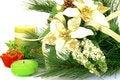 Free Christmas Stock Photos - 3666653