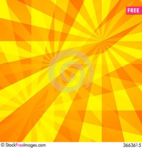 orange background free stock - photo #3