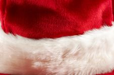 Free Red And White Macro Royalty Free Stock Images - 3660559