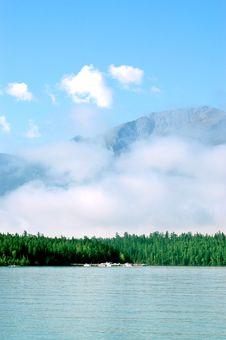 Free Mountain Stock Image - 3660761