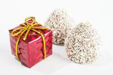 Free Sweets Stock Photos - 3661993