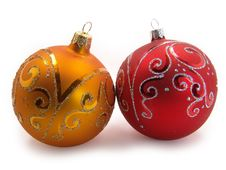 Free Christmas Toys Stock Images - 3666754