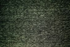 Abstract Background Of Textile Royalty Free Stock Image