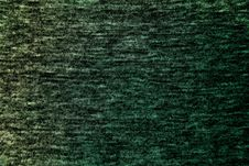 Abstract Background Of Textile Royalty Free Stock Photo