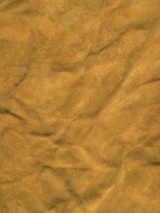 Free Leather Background Stock Photo - 36606790