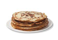 Free Pancakes Stock Photos - 36609173