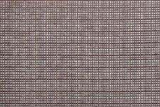 Free Fabric Texture Stock Images - 36625214