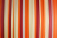 Free Multi Color Lampshade Background Royalty Free Stock Photography - 36625227