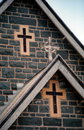 Free Crosses Stock Photos - 36638083