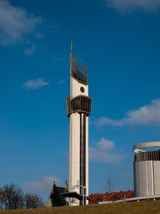 Free Krakow,Poland Stock Photo - 36630820