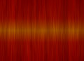 Free Abstract Straight Lines Pattern Stock Photography - 36641712