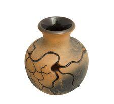Free Ceramic Jug Stock Photos - 36644043