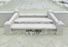Free Fountain Stock Image - 36652741