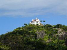Free Vitoria Stock Image - 36653531