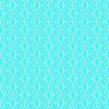 Free White Elegant Lace Pattern Stock Photography - 36653992