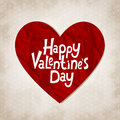 Free Heart Royalty Free Stock Image - 36664566